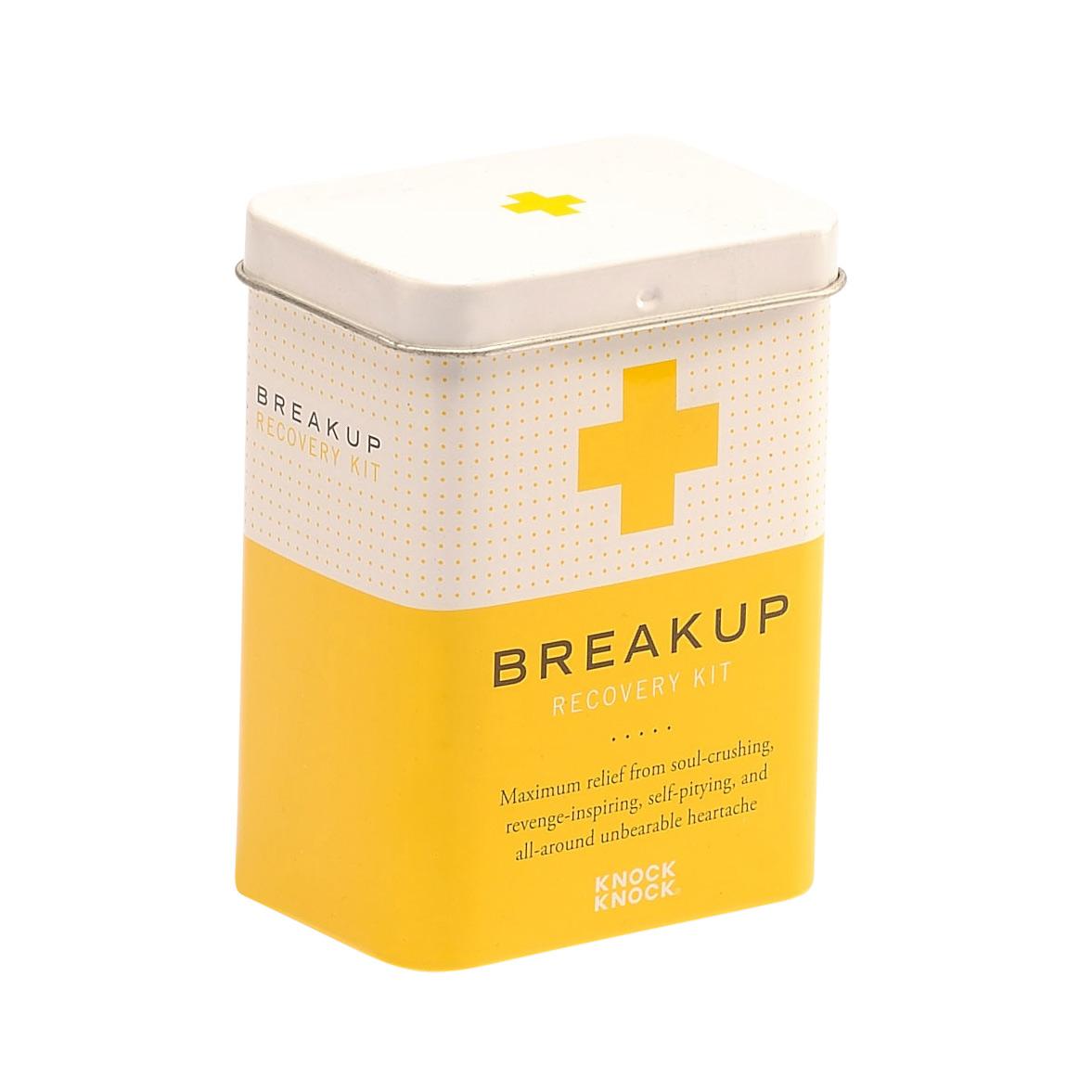 Scatola latta per cerotti, stringhe, aghi personalizzata con stampa a 3 colori